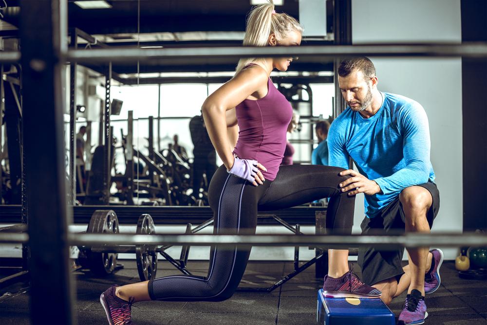 consells per aconseguir el teu pes ideal abans de l'estiu