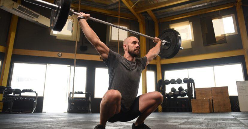 consejos nutricionales para el entrenamiento de alta intensidad