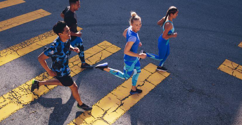 exercicis per activar el metabolisme