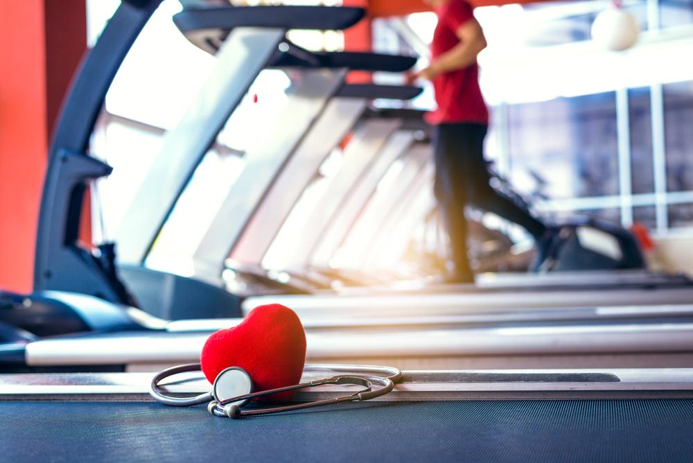 fer exercici per prevenir les malalties cardiovasculars del cor