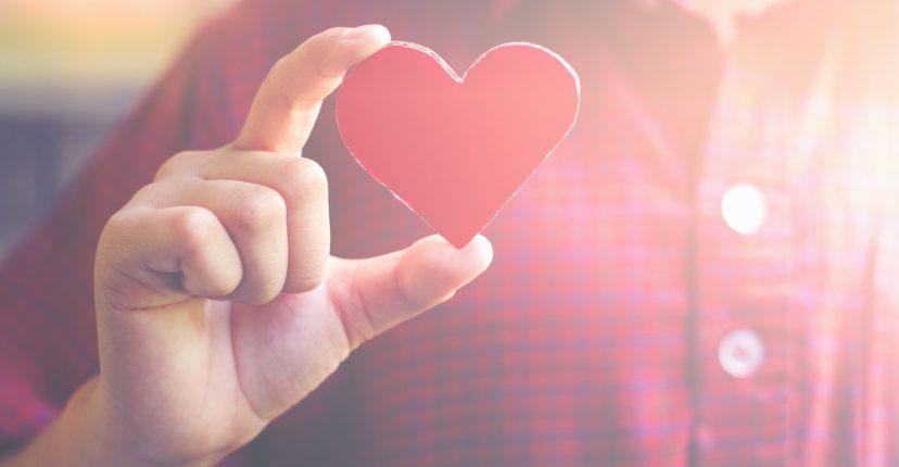 consejos para prevenir las enfermedades cardiovasculares del corazon