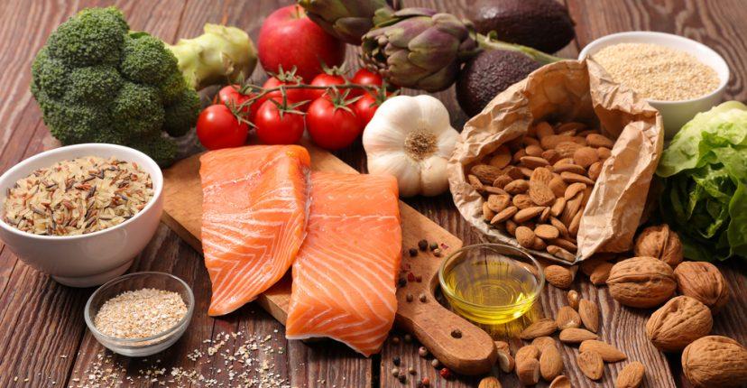 consells saludables nutricionals per menjar be
