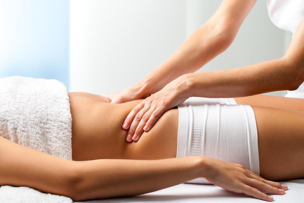 servei osteopatia del DiR