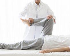 servicio de osteopatia de Clubs DiR