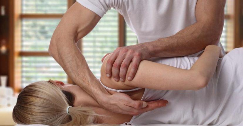diferencies entre la fisioteràpia i l'osteopatia