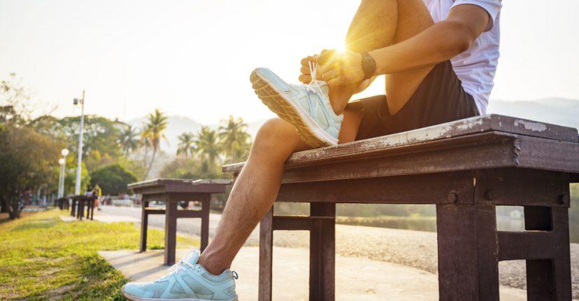 adelgazar en verano es más fácil, trucos y consejos