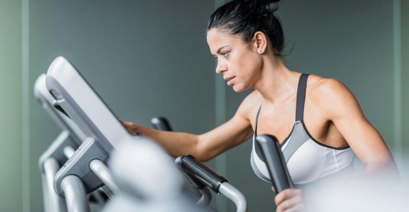 exercicis per cremar calories i aprimar