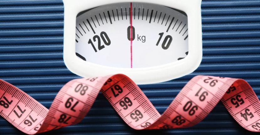 Como empezar una dieta para adelgazar