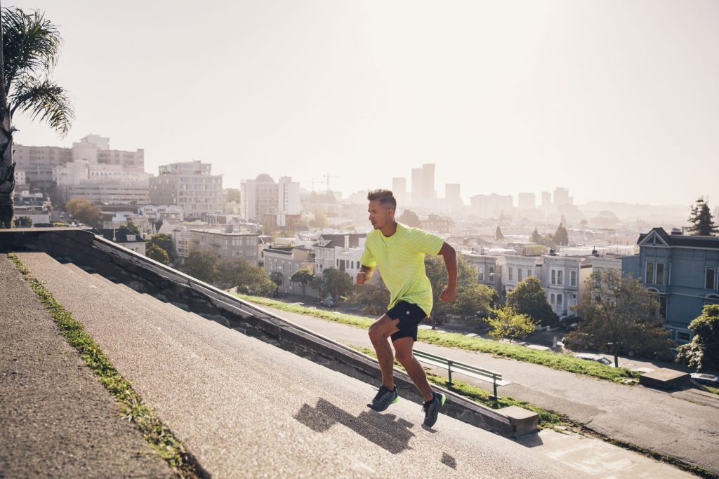fer exercici per perdre pes