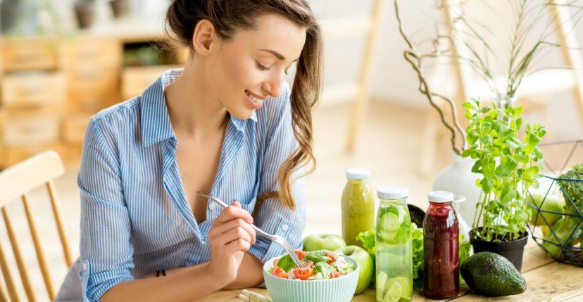 prepara la nova temporada amb dir nutrició