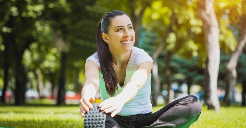 que le pasa al cerebro cuando hacemos ejercicio