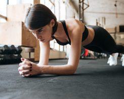 exercicis bodyweight training