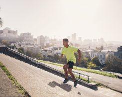 runners com spindir pot ajudar a preparar una cursa