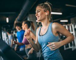 trucos para motivarte y empezar a hacer deporte