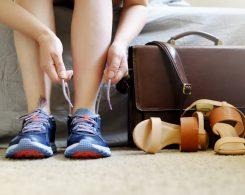 hábitos para mantener un estilo de vida saludable