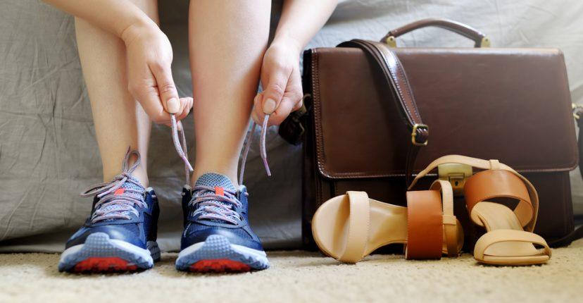 hàbits per mantenir un estil de vida saludable