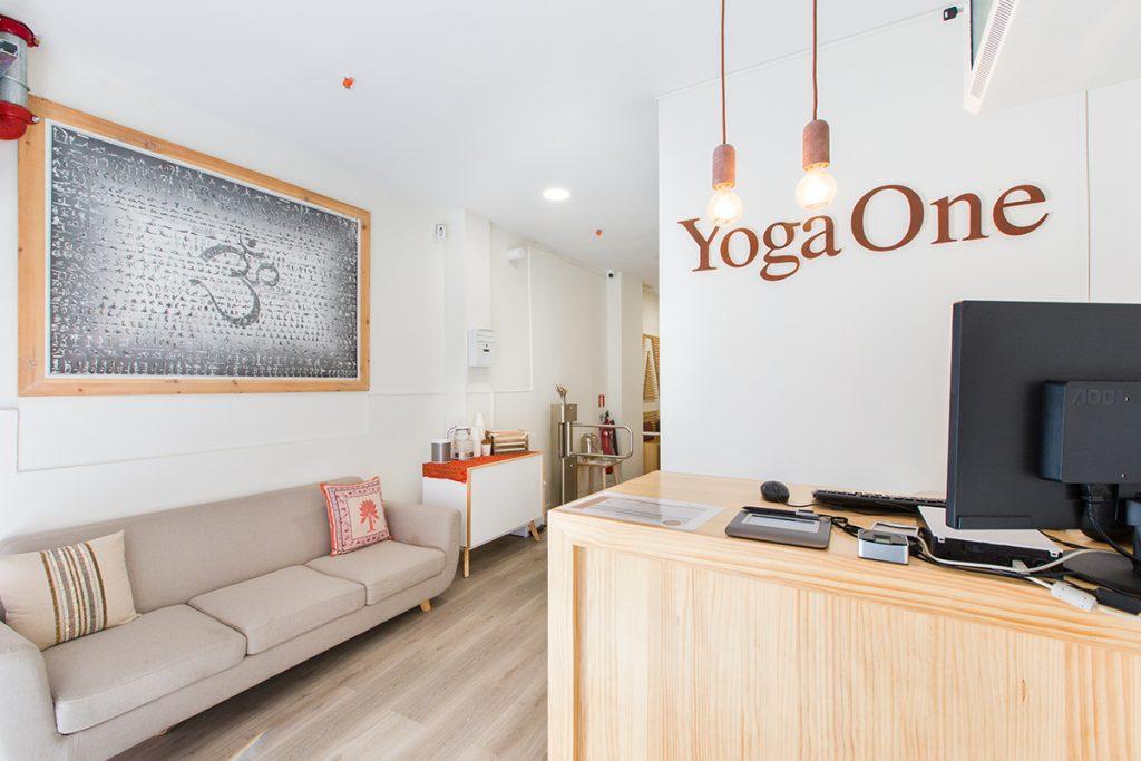 requisits per obrir un centre de ioga