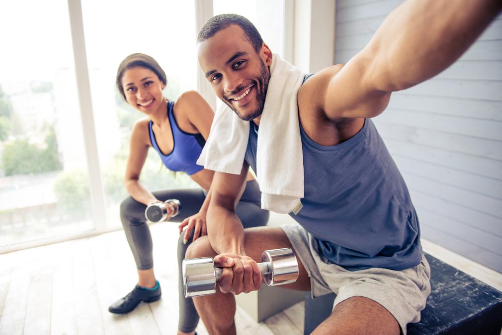 trucs per motivar-se i fer esport