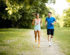 practicar deporte riesgo de sufrir artrosis