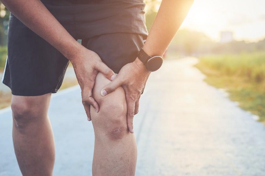 practicar esport risc de patir artrosi