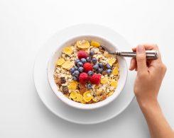 aliments que no són saludables
