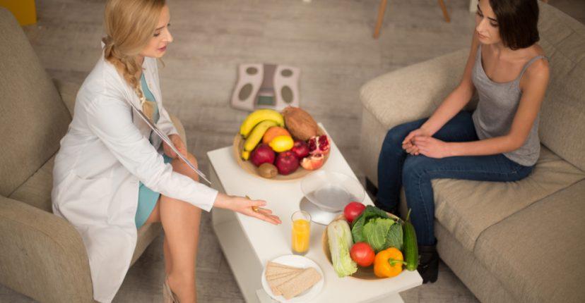 preguntes frequents sobre nutrició