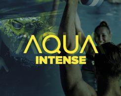 activitats dirigides alta intensitat aqua intense