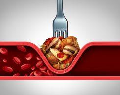 baixar el colesterol
