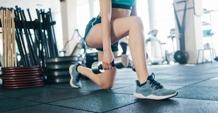accelerar metabolisme cremar greixos