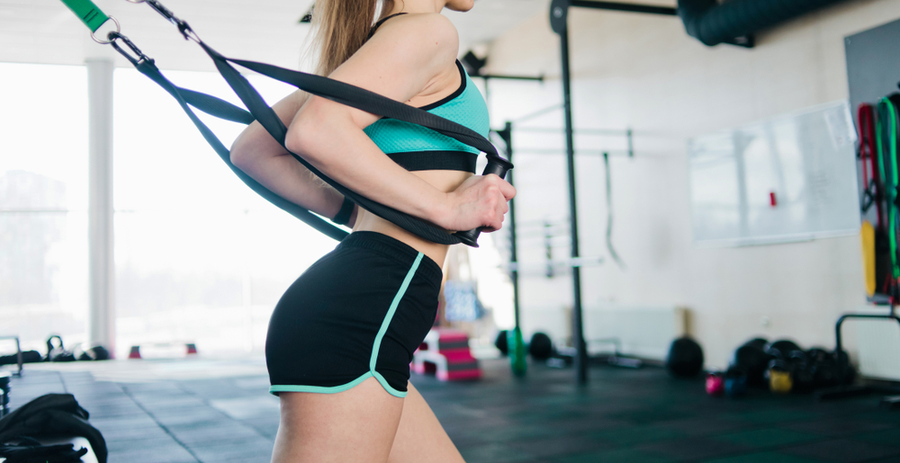 rutina para accelerar metabolismo basal