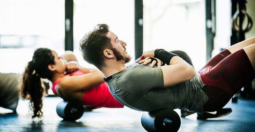 exercicis per aprimar