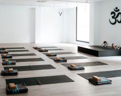 noves obertures de yogaone a madrid