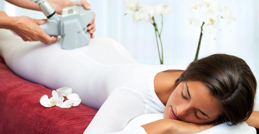 tratamiento LPG en DiR Zen