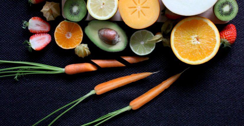 aliments que ajuden al sistema immunitari