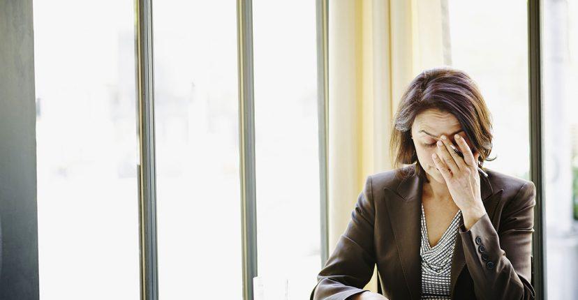 consells per controlar l'ansietat