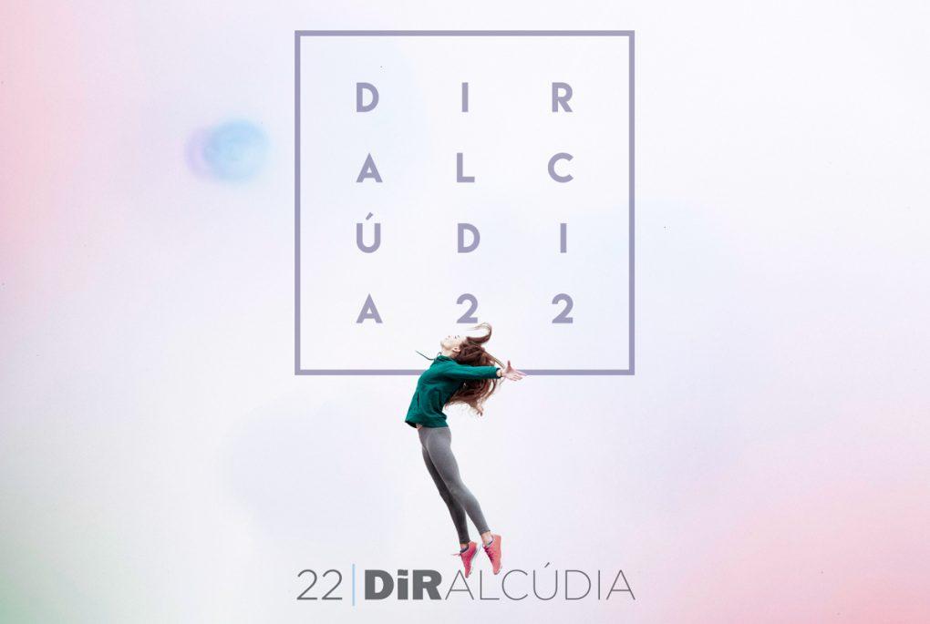 BDiR Alculdia
