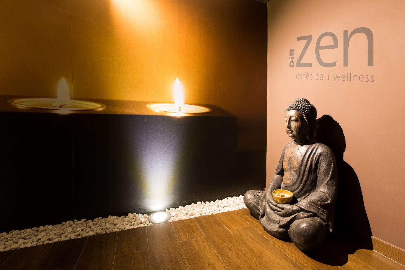 DiR Zen
