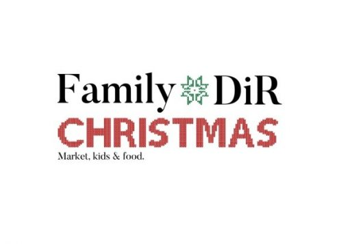 DiR Christmas Market
