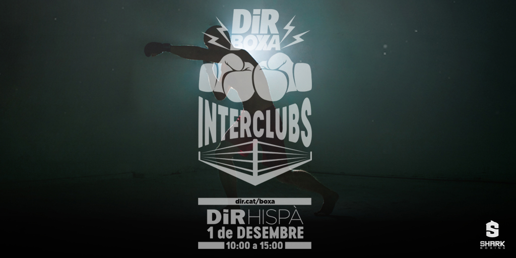 DiR InterClubs Boxa