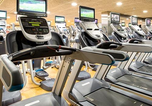 Dir empreses es gimnasios dir el mejor fitness con for Gimnasio dir